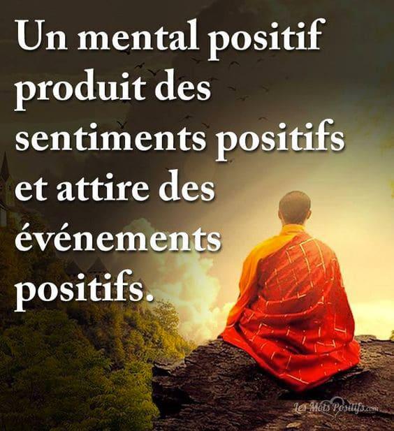 pensées-positives