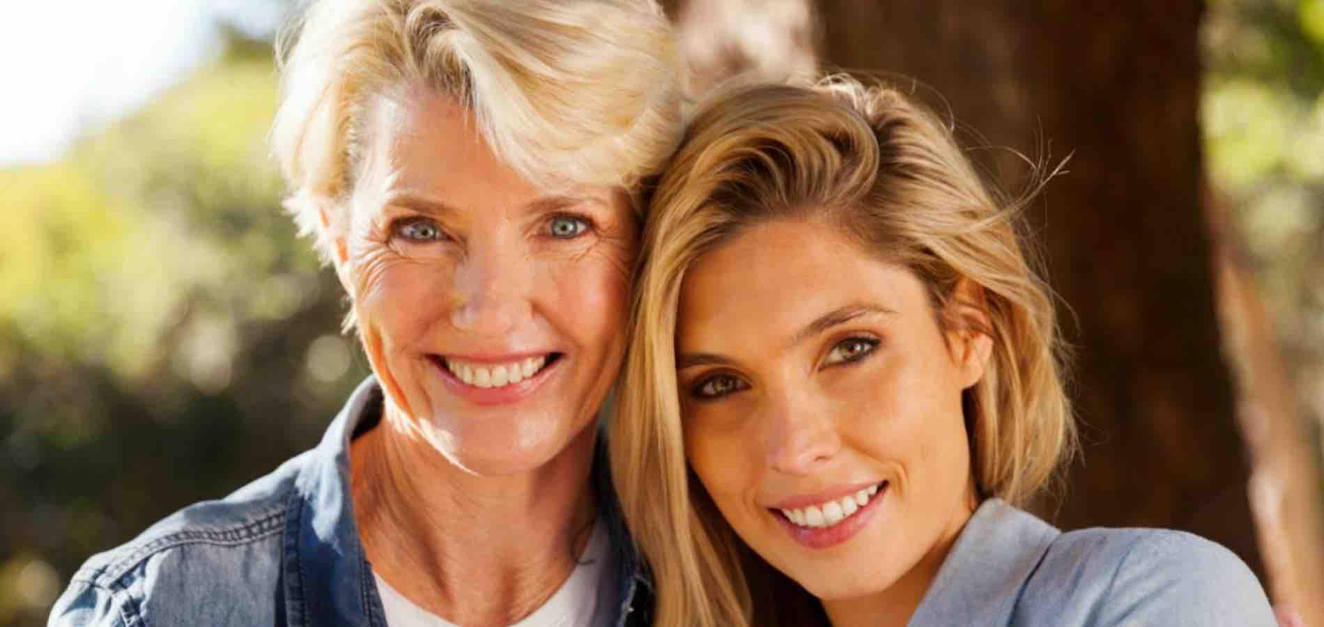 confiance en soi : vieillir en toute sérénité
