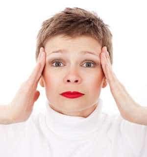 Migraine Menstruelle