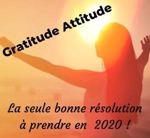 Les Bienfaits D'une Pratique De La Gratitude Sans Modération