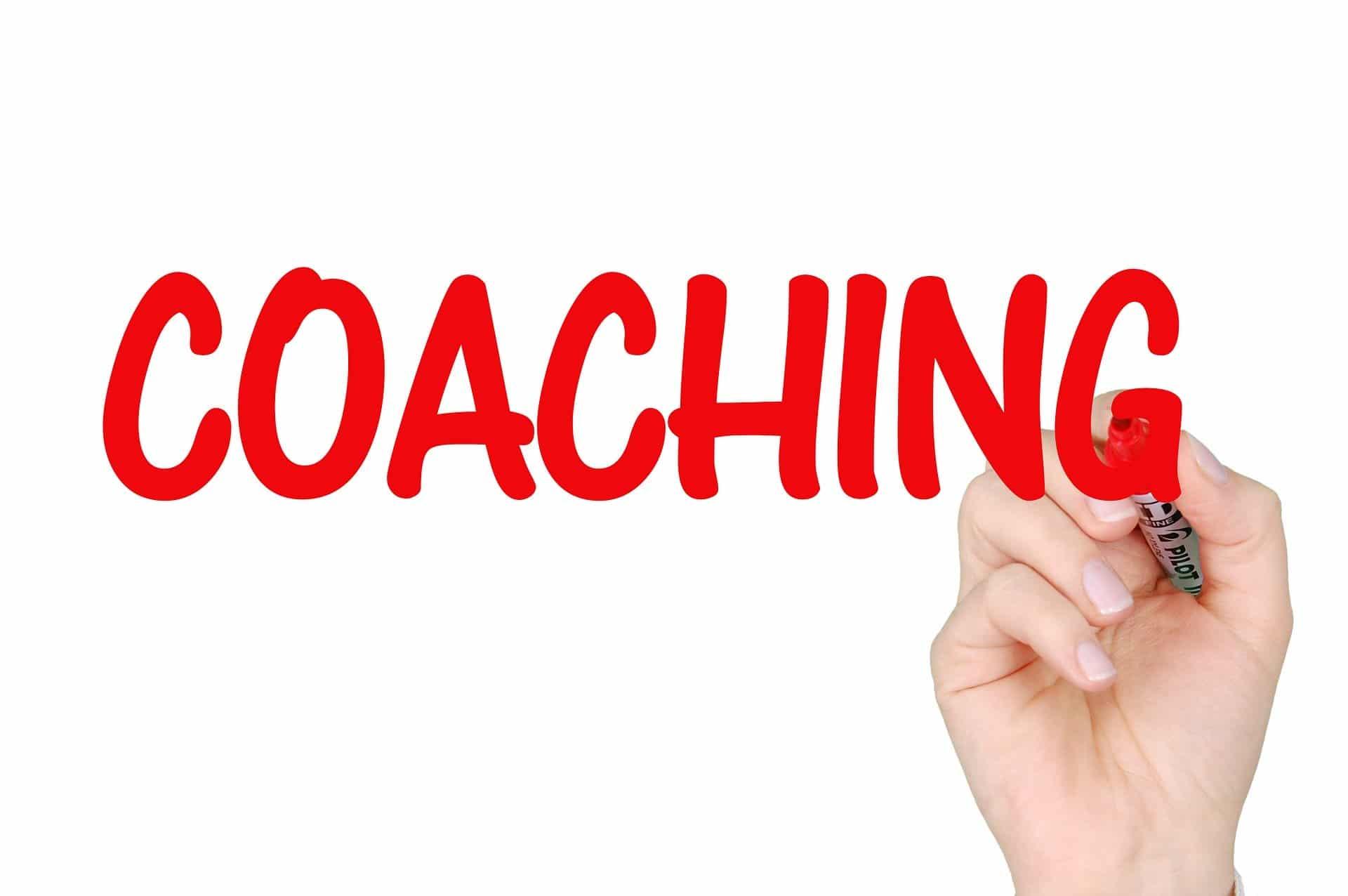Coaching communication : 10 conseils pour améliorer vos relations interpersonnelles et Professionnelles