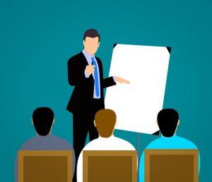 pour améliorer vos relations interpersonnelles et professionnelles