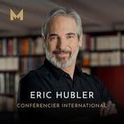 Eric Hubler