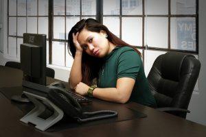 Le Sentiment De Culpabilité Permanent : Le Comprendre Afin De Parvenir À Vous En Débarrasser