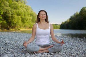 3 techniques d'hypnose pour retrouver confiance en soi