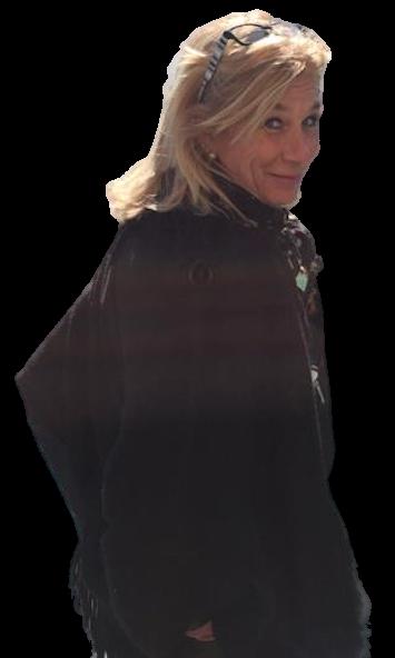 Mariepaule Carbon Coach Confiance En Soi