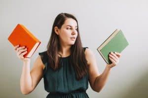 Livre sur la confiance en soi : pourquoi en lire et lequel choisir?