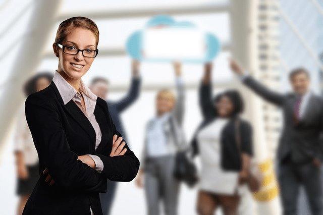 Chef d'entreprise, 7 conseils pour améliorer votre bien-être au travail