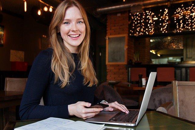 Bien-être au travail : 14 conseils pour l'améliorer