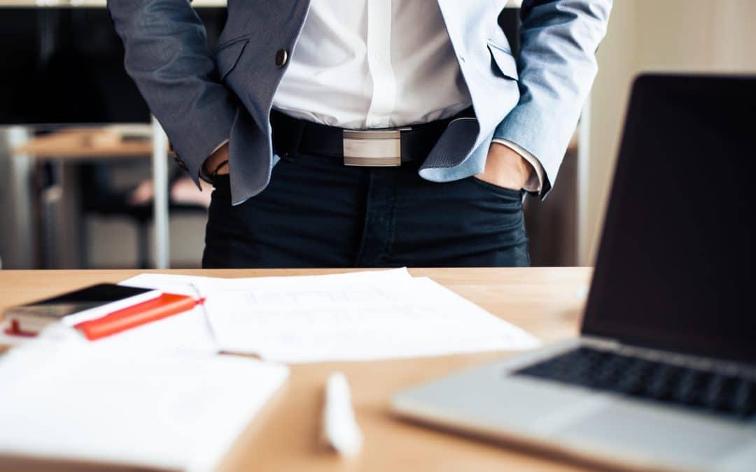 Journée bien-être : pourquoi et comment l'organiser dans votre entreprise
