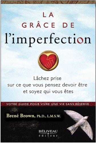 La Grace De L'imperfection