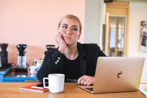 Bonheur au travail : 5 signes d'échec, et comment y remédier