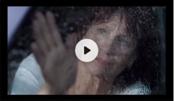 Image Vidéo Programme Renaître