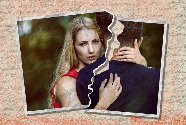 Crise de milieu de vie et séparation : comment éviter le pire?