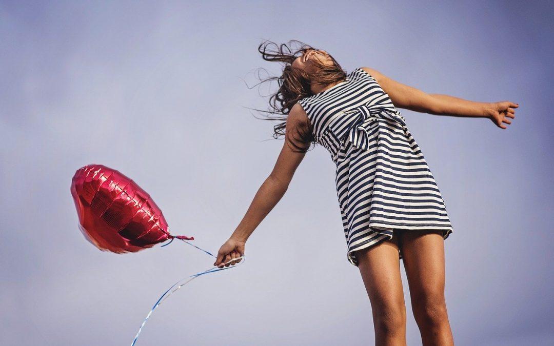 6 citations sur le bonheur à connaître et à méditer
