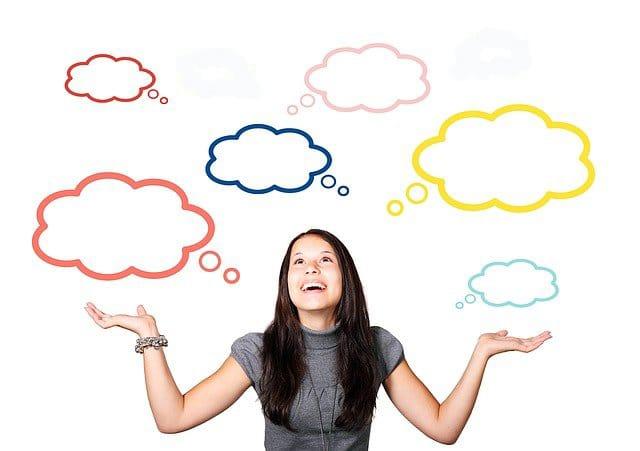 6 solutions pour accroître la confiance en soi pour oser être soi et oser s'affirmer