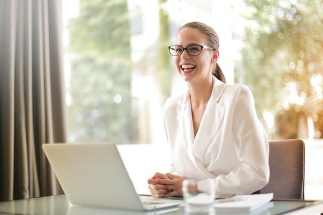 Le bien-être au travail chez les femmes managers de proximité, 3e clé pour gérer les émotions négatives : une écoute active