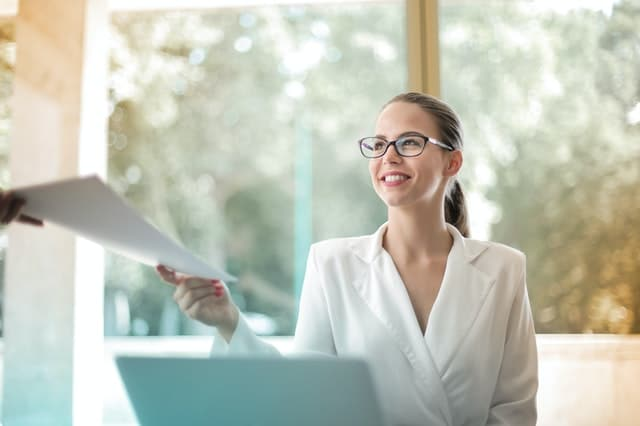 le bien être au travail chez les femmes managers
