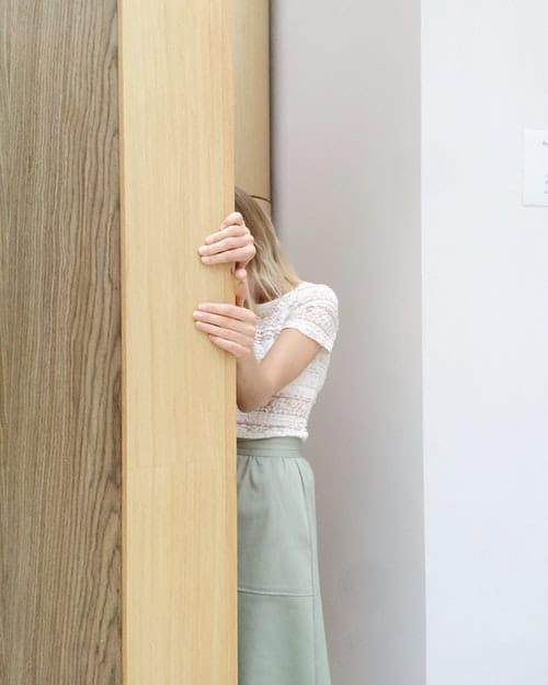 Read more about the article Le syndrome de l'imposteur : un frein pour le bien-être au travail des femmes managers de proximité
