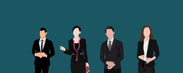 Read more about the article Femme manager de proximité : 4 astuces pour gérer votre stress et celui de vos collaborateurs