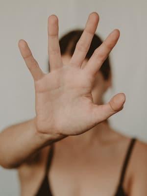 5 signes que vous êtes une perfectionniste stress