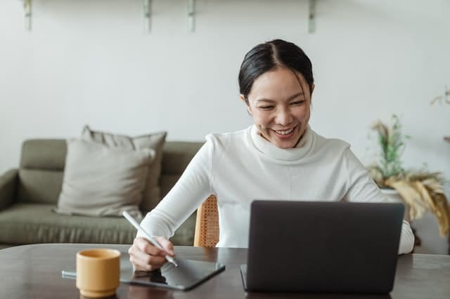 stress chez les femmes managers de proximité 5 solutions du perfectionnisme