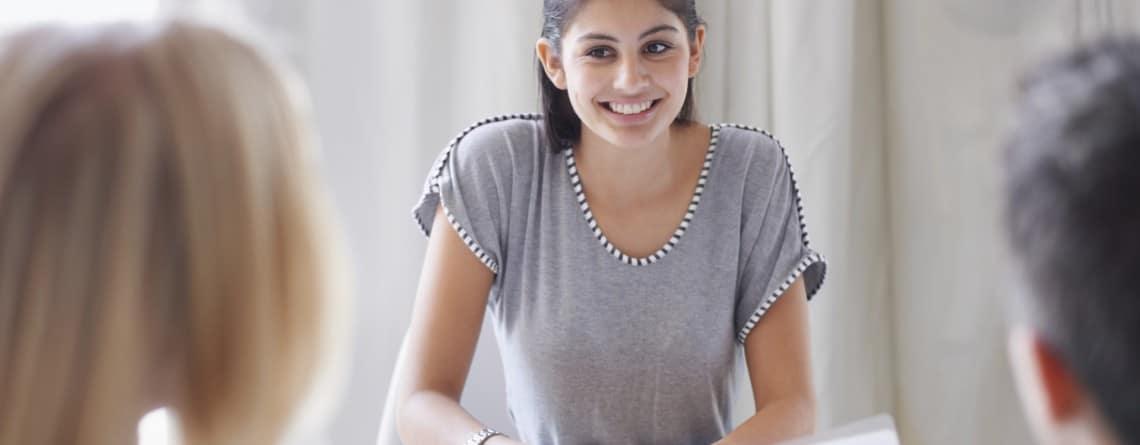 Read more about the article Confiance en soi : comment exprimer ses besoins avec bienveillance ?